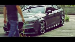 audi s3 sedan audi world aywy ephrem adderall