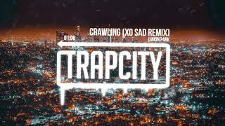 Linkin Park - Crawling (xo sad Remix)