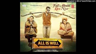 All-Is-Well-2015-Mp3-Songs-Songspk-Download.jpg