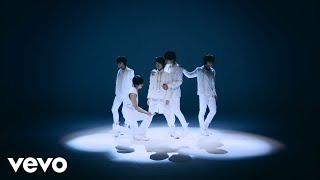 MAG!C☆PRINCE - 「UPDATE」