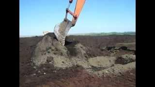 Eko-Grunt.ru - продажа торфа, грунтов, почвогрунта с доставкой по Московской области(, 2014-05-22T08:58:05.000Z)