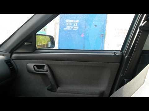 видео: Быстрый ремонт эсп ваз 2112
