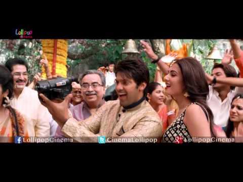 Size Zero Telugu Movie Song | Innava Innava Video Song | Anushka, Arya, Sonal Chauhan
