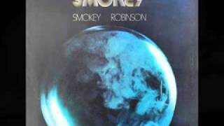 Watch Smokey Robinson Just My Soul Responding video