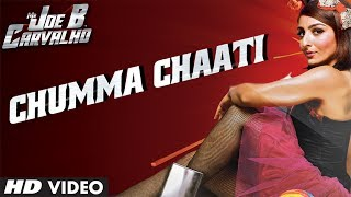 Chumma Chaati Video Song | Mr. Joe B. Carvalho | Arshad Warsi, Soha Ali Khan