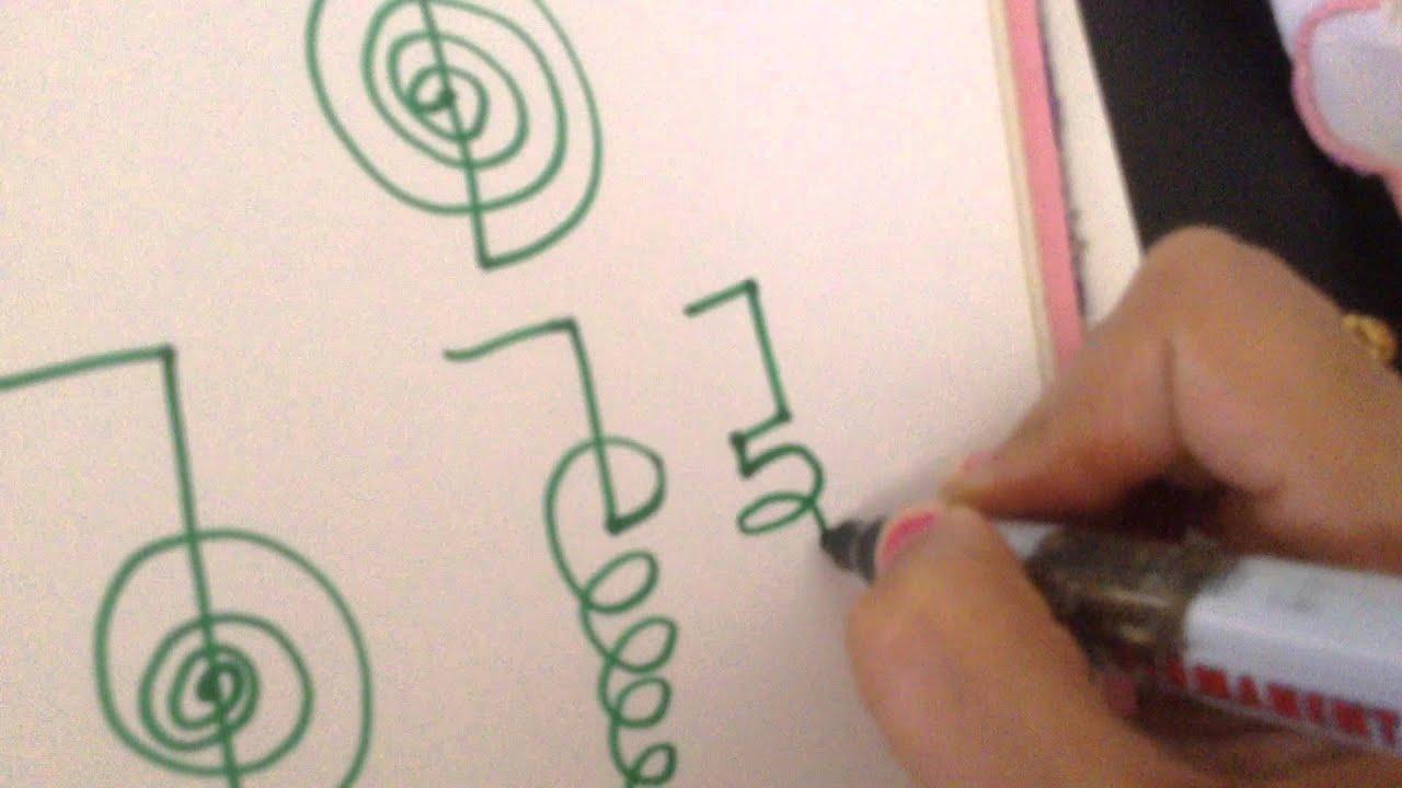 Method to draw reiki symbols cho ku rei sei he ki hon sha ze method to draw reiki symbols cho ku rei sei he ki hon sha ze sho nen youtube biocorpaavc Gallery