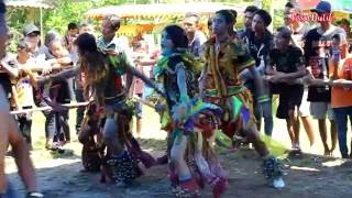 Video Jathilan Barong Gedruk Krincing Hokya Clip Show Manisrenggo download MP3, 3GP, MP4, WEBM, AVI, FLV Oktober 2017
