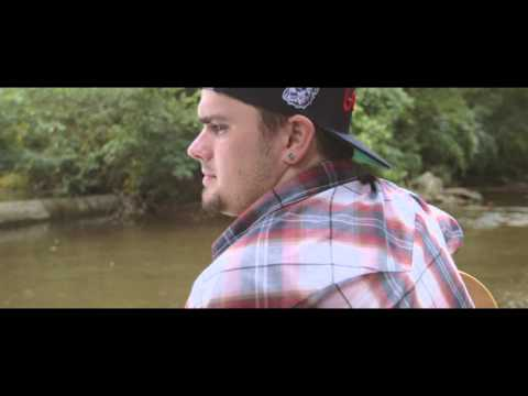 Charlie Farley - Backwoods Boys (feat. Daniel Lee) - Official Trailer