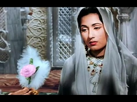 Mohabbat ki jhooti kahani pe roye- cover by Meenakshi