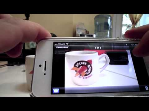 How To Take Better Photos With Your IPhone - IPhone Hacks