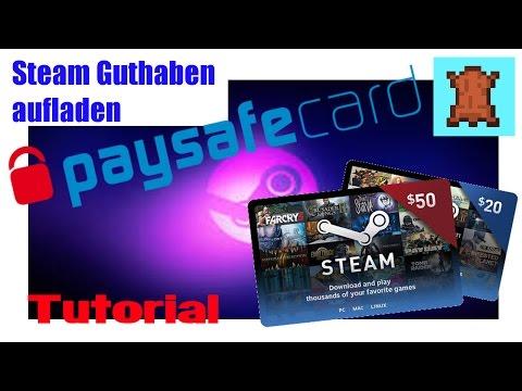 Geld ZurГјck Steam