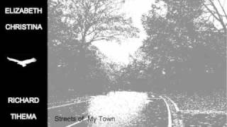Streets of My Town by Haast Eagle