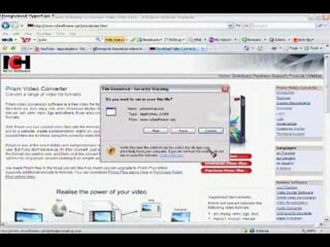 Download youtube videos for ipodpspzune youtube download youtube videos for ipodpspzune ccuart Image collections