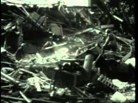 Why We Fight #4:  The Battle of Britain (1943)