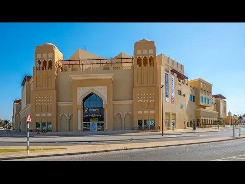 Al Ain City Tour....جولة في مدينة العين