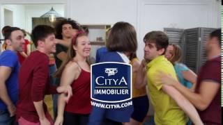 Citya, Envie d'un Appart - Va Voir Citya.com