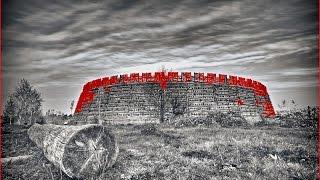 видео Мосальский Краеведческий Музей в городе Мосальск
