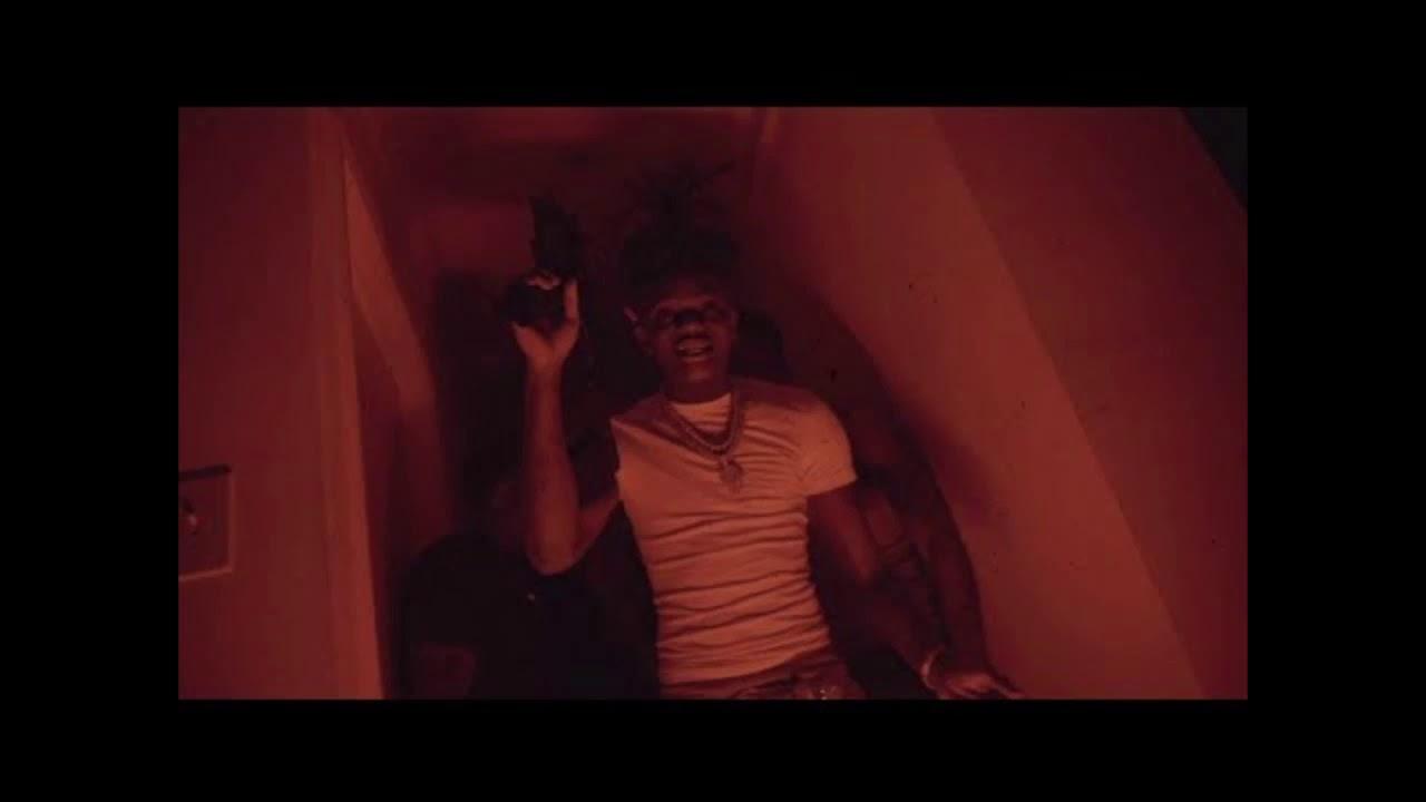 "Download JayDaYoungan ""38k"" (Facts) Official Instrumental Video"