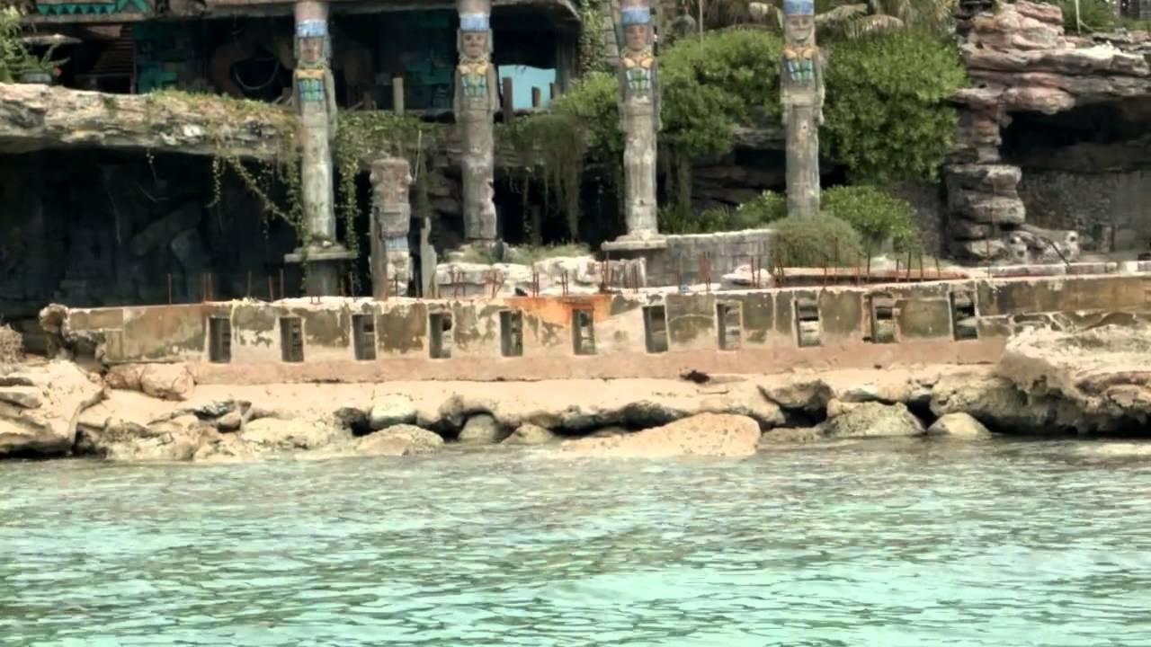 Peter Nygard Locked Out Of His Luxury Home In Bizarre Bahamas Feud Winnipeg Globalnews Ca
