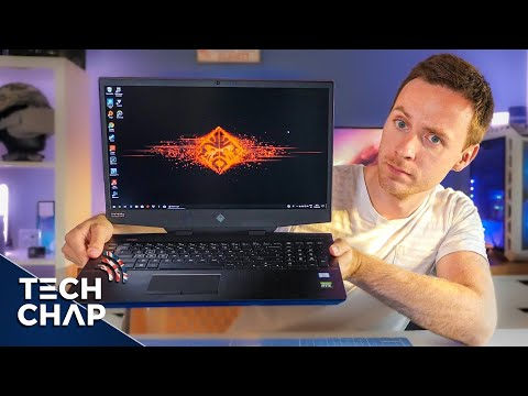 """the-hp-omen-17-is-a-beast-of-a-gaming-laptop!-[17""""-144hz-rtx-2070]-