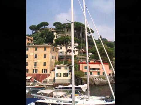 Portofino 2010 Riky&Silvia.wmv