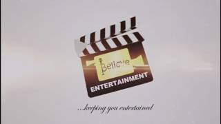Download Video New Nollywood Film