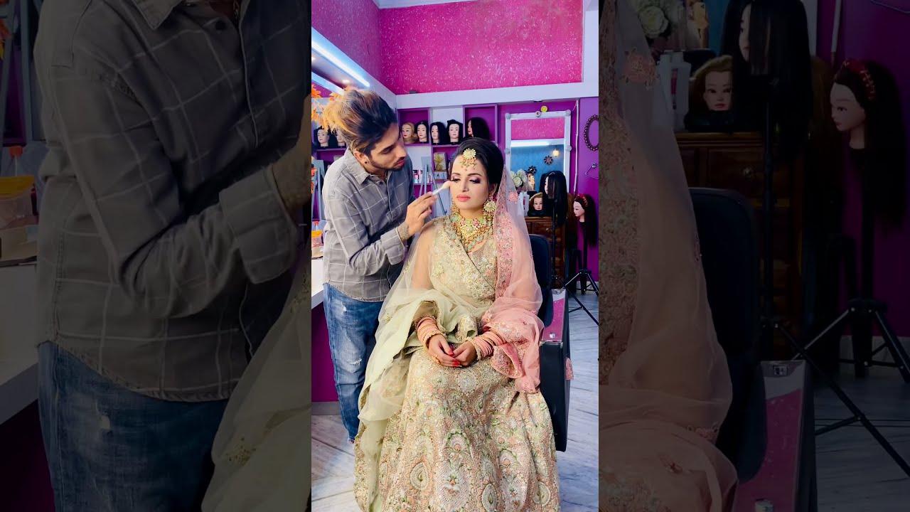 Aakhiri ichha 😂 Comedy Video Micky Makeover