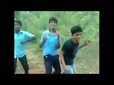 Girish direction from masth song  Actors:: Jayanna,pavan,nawaz