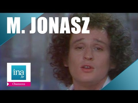 Michel Jonasz, le best of (compilation)   Archive INA
