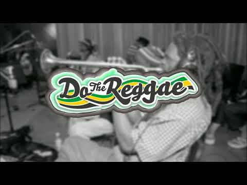Toots & The Maytals - Do The Do the Reggay
