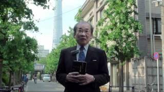 クラシック・ニュース ショパンの著書を語る音楽評論家:青澤唯夫 thumbnail