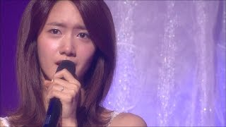 Gambar cover 【TVPP】SNSD - Star Star Star, 소녀시대 - 별별별 @ Special Stage, Show Music Core Live
