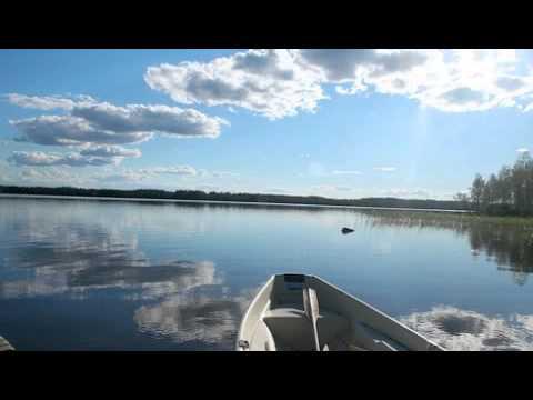 Sibelius: Finlandia, Op. 26