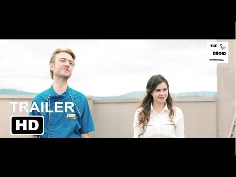 THE BELKO EXPERIMENT Trailer 2 (2017) | Adria Arjona, John Gallagher Jr., Tony Goldwyn