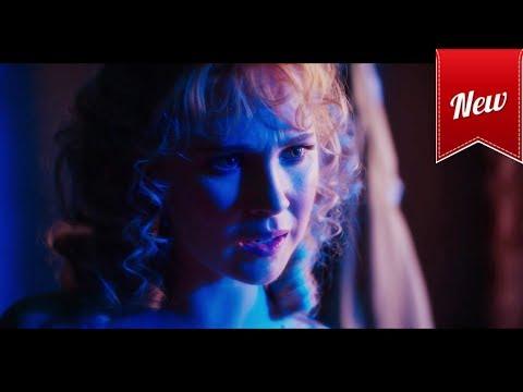 Кадры из фильма Колесо чудес