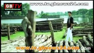 Momotaz and Baul Shah Alam Sarkar   Bangla Pala Gan Part 2