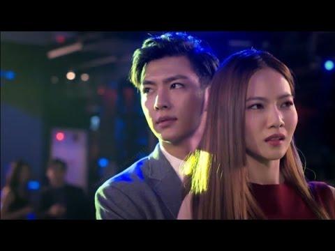 Чжун Юйтан и Цзи Вэнькай – \