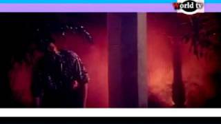 aguner din shesh hobe ekdin- YouTube.flv