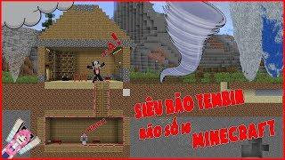 RedhoodVN troll Mều channel