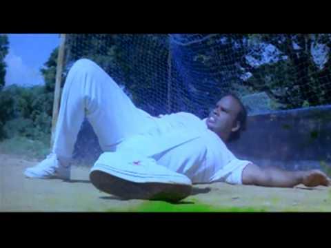 Veera -  Tamil Full Movie | Krishna,...