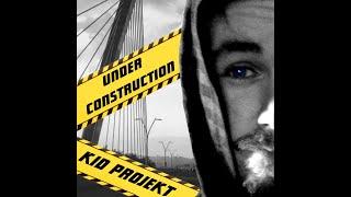 [Hip-Hop] Coldplay - Viva La Vida (Kid Projekt Remix) | Kid Projekt - Disorder (Instrumental)