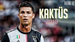 Cristiano Ronaldo • Norm Ender - Kaktüs (Remix) - 2019 Resimi