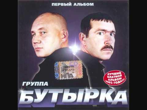 Владимир Ждамиров -