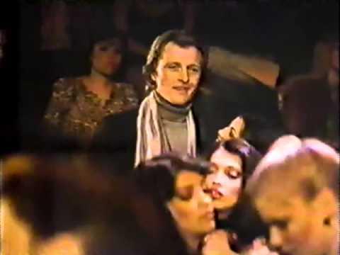 Nighthawks 1981 TV