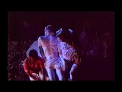 முத்து மனசுக்குள்ளே-Muthu Manasukkulle Sotha Irukkuma-Super Hit Tamil Love Sad Tamil Video Song