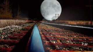 Video ◕‿◕❤ ♪ ♫ - James Cotton - Black Night - ❤ ♪ ♫ ◕‿◕ - HDQ2 download MP3, 3GP, MP4, WEBM, AVI, FLV Juli 2018