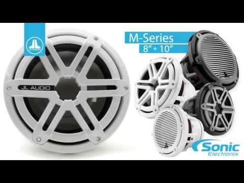 jl-audio-m-and-mx-marine-subwoofers-|-product-overview
