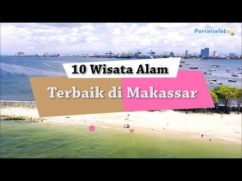 10-wisata-alam-terbaik-dan-terpopuler-di-makassar