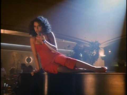 Hot Shots 1991 Original Theatrical Trailer