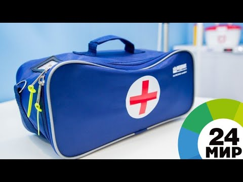 Победа над эпилепсией: белорусские врачи дарят пациентам новую жизнь - МИР 24